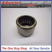 Clutch Spigot Bearing Ford Escort Sierra Pinto 1.6 2.0 OHC Engines Quality Part
